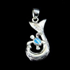 Renegade Jewelry